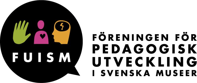 FUISM-logotype-2012