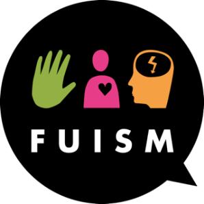 fuism