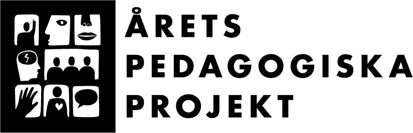 årets pedagogiska projekt
